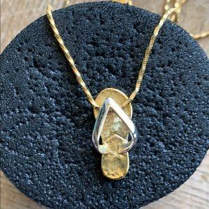 Necklace Lia Sophia 💎
